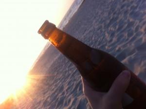 zingst_bier