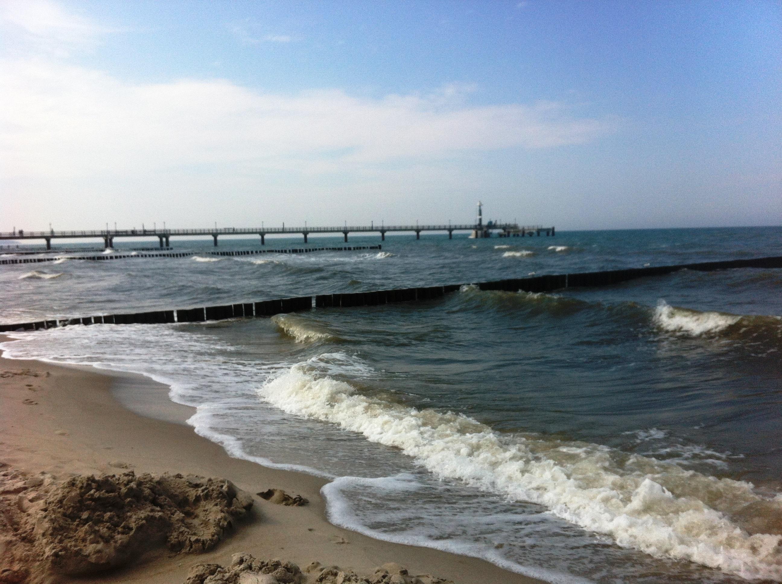 zingst_strand