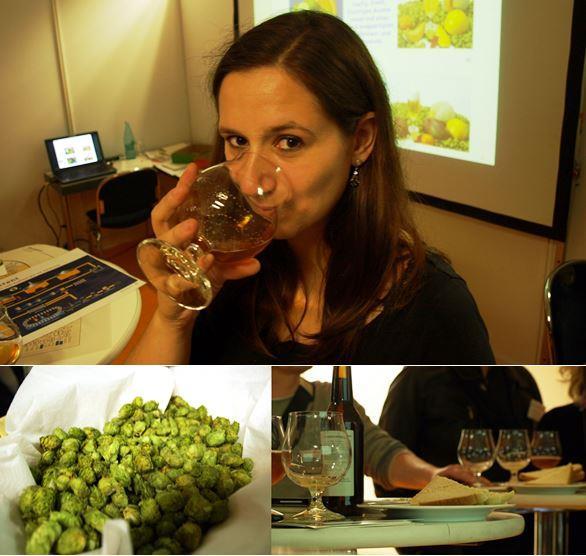 Bier brauen in Bremen