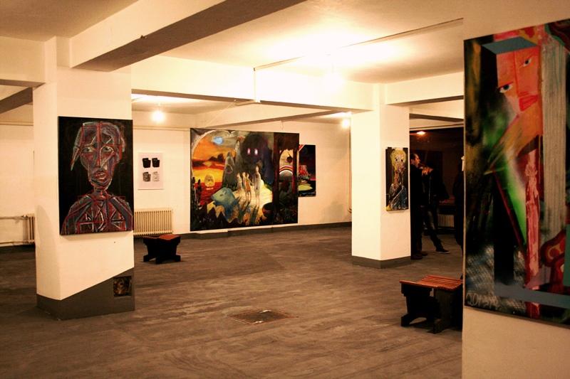 Rauer20-Die-Ausstellung