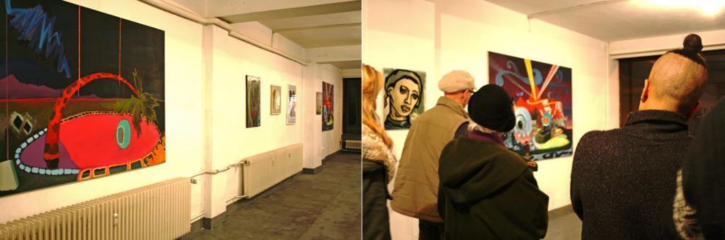 Rauer20_Ausstellung1
