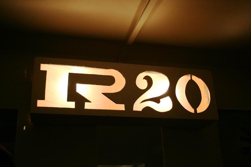 Rauer20_Eröffnung