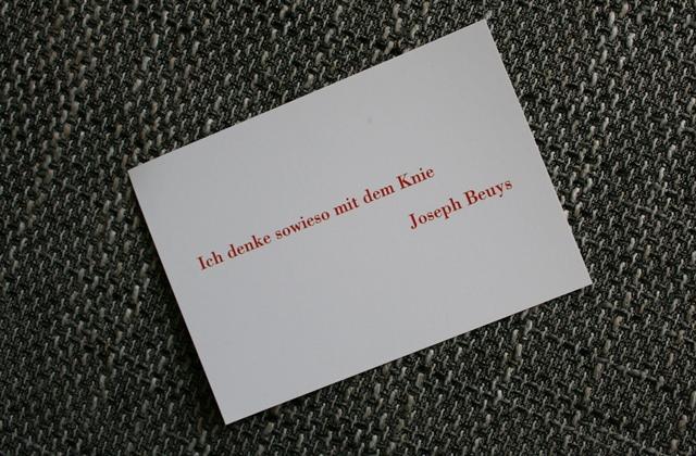 Postkarte_Bremen_Kunsthalle