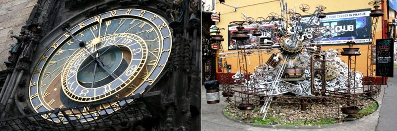 CrossClub_AstronomischeUhr_Prag