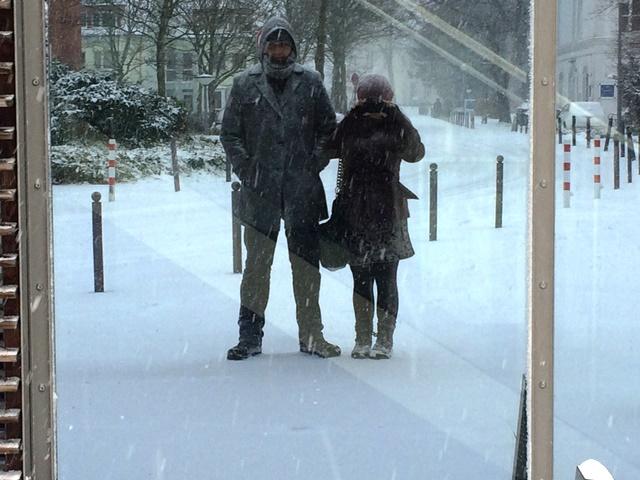 Geocachen_im_Winter