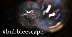 Bubbleescape_Blogparade_Banner_300x157