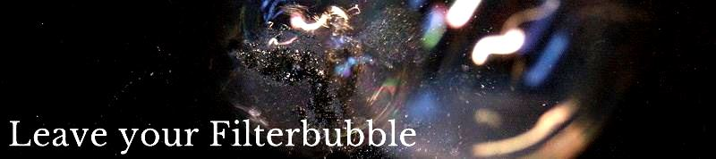 Bubbleescape_Blogparade_Banner__400x89