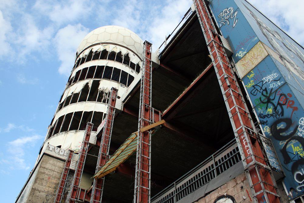 Turm_Teufelsberg_Anlage