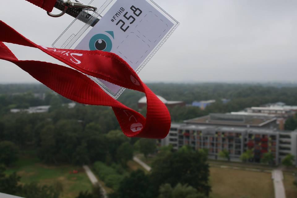 fmhb_fliegender-start