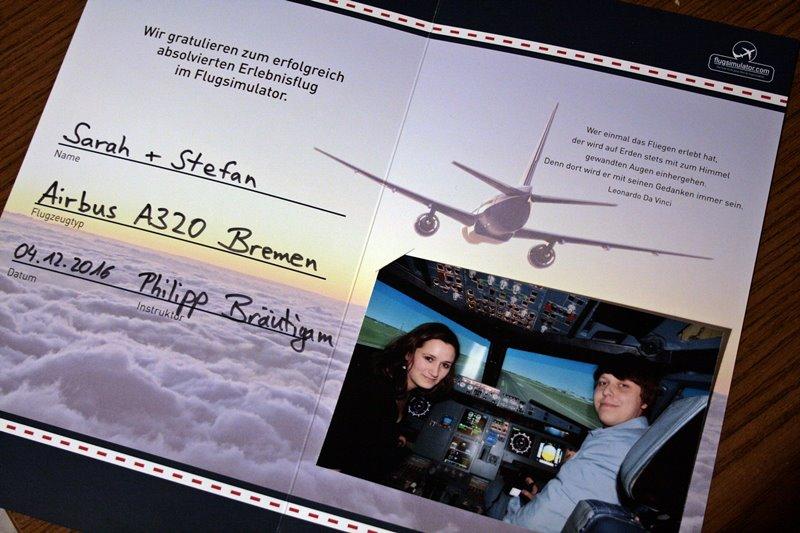 fliegen-im-flugsimulator-erfahrungsbericht